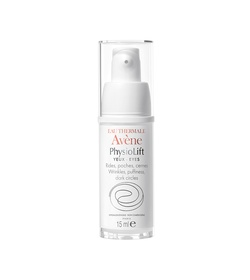 AVENE Eau Thermale Physiolift Yeux 15ml