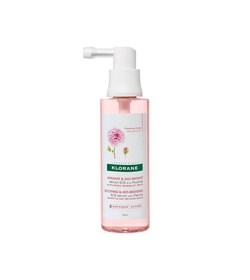 KLORANE Soothing & Anti-irritating Sos Serum Peony Καταπραϋντικός Ορός 65ml