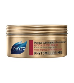 PHYTO Phytomillesime Masque Color Treated 200ml