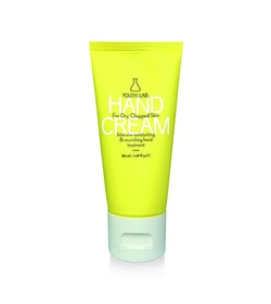 YOUTH LAB Hand Cream For Dry Chapped Skin 50ml