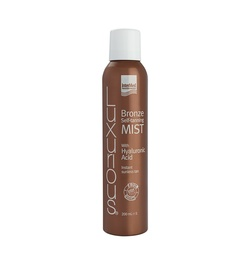 INTERMED - Luxurius Bronze Self-Tanning Mist 200ml