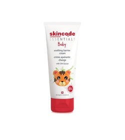 SKINCODE Essentials Baby Soothing Barrier cream 75ml