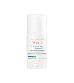 AVENE Cleanance Comedomed Anti-Blemishes Concentrate 30ml