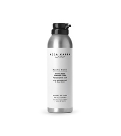 ACCA KAPPA shaving foam for sensitive skin 200ml