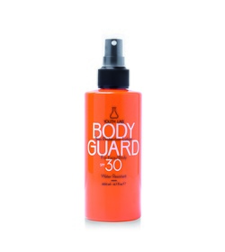 YOUTH LAB Body Guard SPF 30 200ml