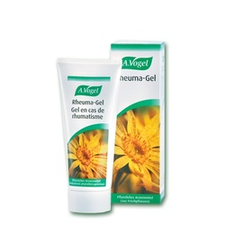 A.VOGEL Atro-Gel 100ml