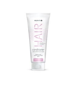 HELENVITA Hair Conditioner for Dry & Damaged Hair 200ml