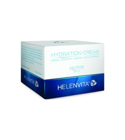 HELENVITA Hydration Day Cream SPF15 Normal/Combination Skin 50ml