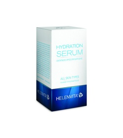 HELENVITA Hydration Serum 30ml