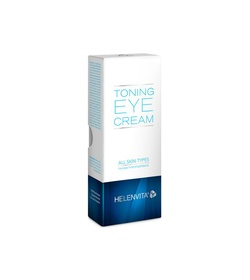 HELENVITA Toning Eye Cream 15ml