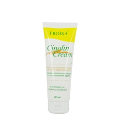 FROIKA Cinolin Cream 125ml