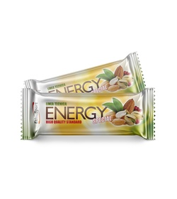 ETHICSPORT Energy Special 40gr