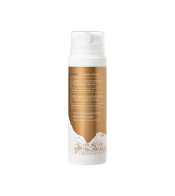 KORRES Aegean Bronze Serum Natural Self Tan 150ml